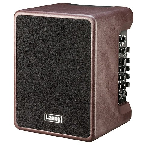 laney-a-fresco-acoustic-combo-amplifier