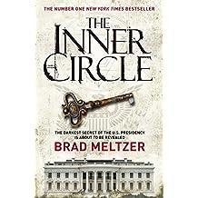 The Inner Circle: The Culper Ring Trilogy 1