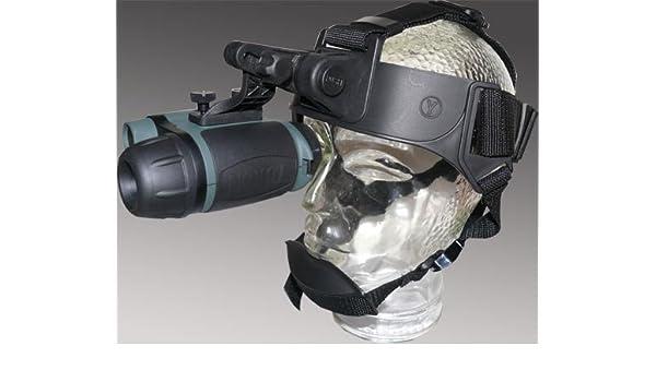 Nachtsichtgerät yukon nvmt inklusive amazon kamera