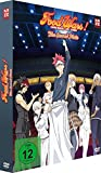 Food Wars! The Second Plate - 2. Staffel - Vol.1 + Sammelschuber - Limited Edition
