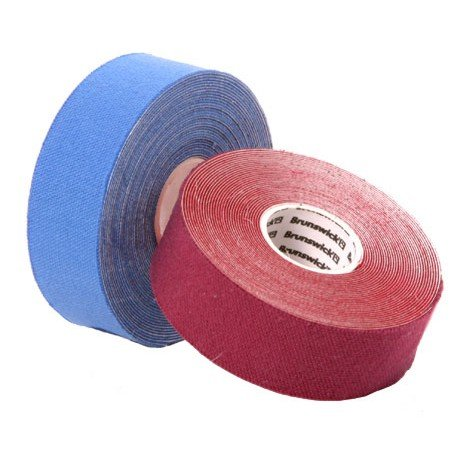 rot-1-meter-brunswick-bowling-ball-defense-skin-protecting-tape