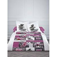 linge harmony ameublement et d coration cuisine maison. Black Bedroom Furniture Sets. Home Design Ideas