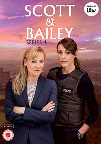 scott-bailey-series-4-italia-dvd