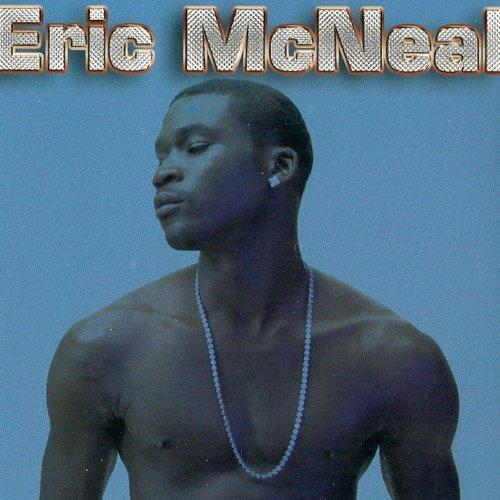 Eric McNeal