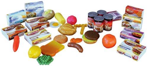 Imagen 1 de Casdon - Alimento de juguete [Importado de Alemania]