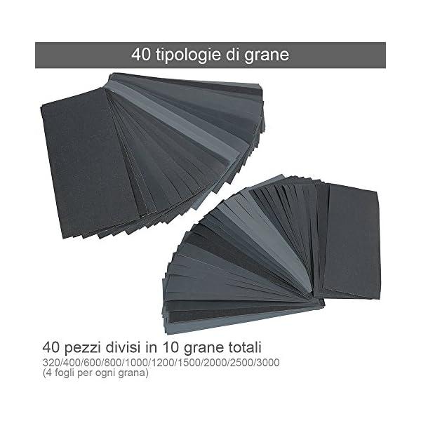Anpro-40-Pezzi-Carta-Abrasiva