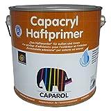 Capacryl Haftprimer weiß 375ml