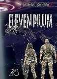 Eleven Pilum