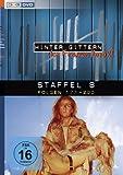 Hinter Gittern - Staffel 08 [6 DVDs]