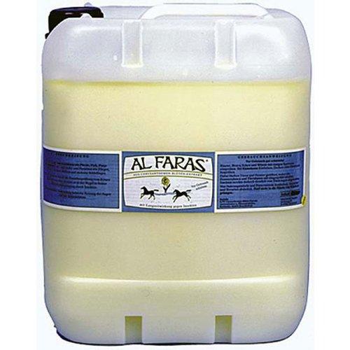 Pfiff AL FARAS Insekten-Abwehrspray, 5000 ml, 5000
