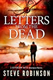Letters from the Dead (Jefferson Tayte Genealogical Mystery Book 7)