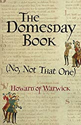The Domesday Book, (No, Not That One) (A Tale of 1066-ish)