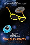 Mostly Harmless (The Hitchhiker's Guide to the Galaxy, Band 5)