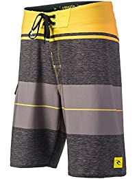 Rip Curl Mirage Boardshort Homme