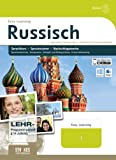 Strokes Easy Learning Russisch 1 Version 6.0