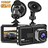 Black Box Car Cams Review and Comparison