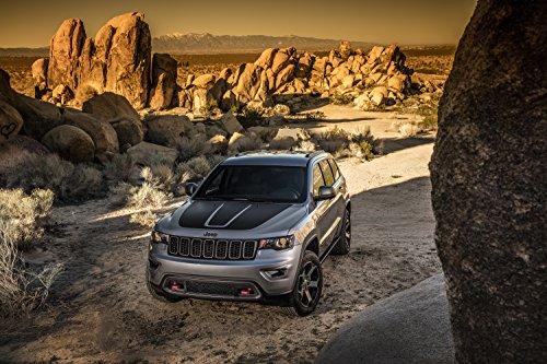 jeep-grand-cherokee-trailhawk-2017-coche-impresion-en-10-mil-papel-satinado-de-archivo-papel-16x20
