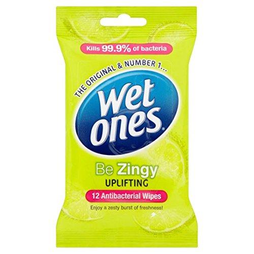 wet-ones-reinigung-antibakteriell-wipes-12-pro-packung