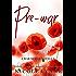 War Innocence: A War Series Novella
