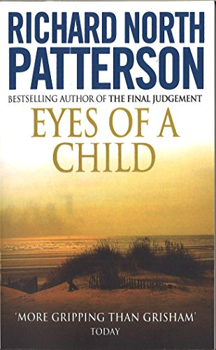Eyes Of A Child (English Edition) -