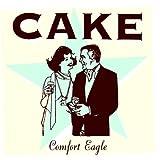 Comfort eagle / Cake | Cake