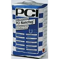 PCI Nanofug Manhattan 15 kg
