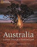 Sam Smith Libros y guías de viaje