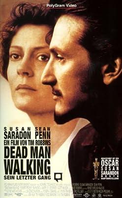 Dead Man Walking - Sein letzter Gang [VHS]