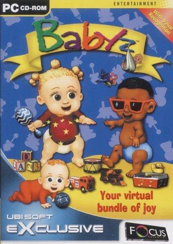 Babyz Test