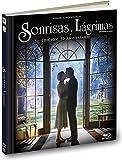 Sonrisas Y Lágrimas (+ Libro) [Blu-ray]
