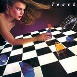 Touch (Special Edition+Bonus Tracks)
