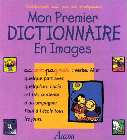 mon-premier-dictionnaire-en-images