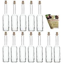suchergebnis auf f r leere flaschen kaufen. Black Bedroom Furniture Sets. Home Design Ideas