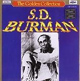 S.D.Burman-The Golden Collection