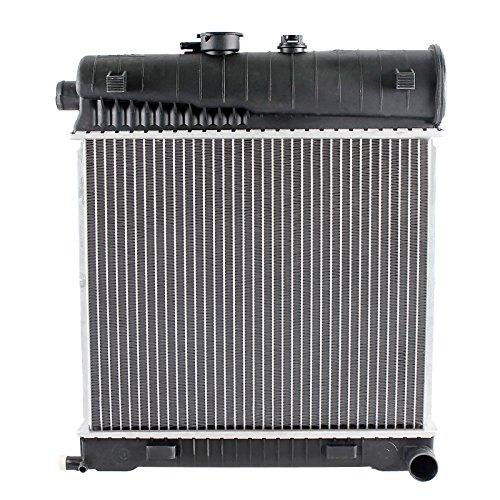 Madlife Garage 2025002603 Motorkühler Wasserkühler Motorkühlung Kühler Radiator