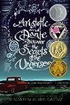 Aristotle and Dante Discover the Secr...