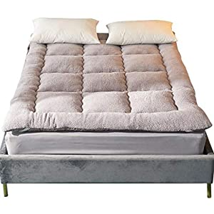 Best Price Mattress New Innovated Box Spring Platform Metal Bed Frame//Foundation Twin XL