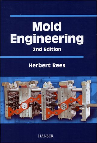mold-engineering