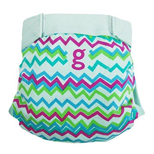 gnappies-saisonnier-pour-bebe-gamma-petites-rayures-taille-s-3-7-kg