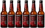 Product Image of Camden Hells Lager, 6 x 330 ml