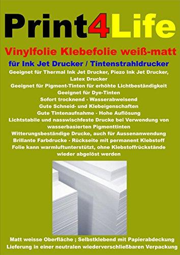 10-feuilles-de-format-a4-feuille-adhsive-auto-adhsif-blanc-mat-pour-une-utilisation-en-intrieur-extr