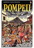 Pompeii (Young Reading (Series 3)) (Young Reading Series Three)