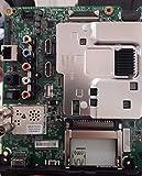 EBT000-03J6 EAX66943504 MAIN PCB FOR LG GENUINE 43UH603V-ZE.BEKWLJP