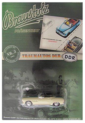 brown-pride-no-88-wartburg-311-kabrio-latvia-ddr-cars