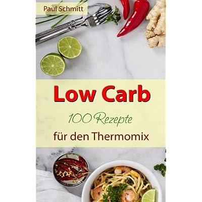Diät, um schnell Fett zu gewinnen pdf
