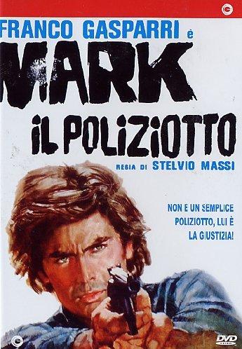 mark-il-poliziotto
