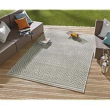 Suchergebnis Auf Amazonde Für Balkon Teppich