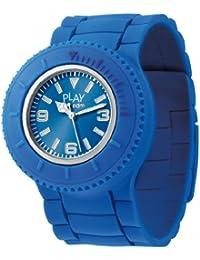 ODM - Kinder -Armbanduhr PP001-04