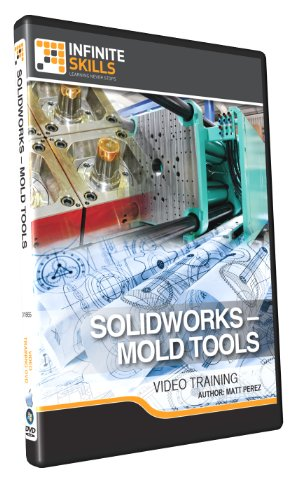 solidworks-mold-tools-training-dvd