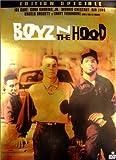 Boyz'n the hood / John Singleton, réal. | Singleton, John. Monteur